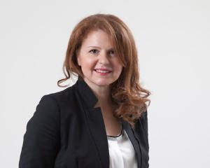 Intervista a Gülnaz Atila – Vicepresidente di Wienerberger Italia
