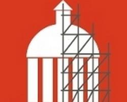 Le politiche di tutela del patrimonio costruito 1