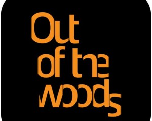 Out of the Woods 1