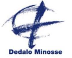 Premio Dedalo Minosse alla Committenza di Architettura 1