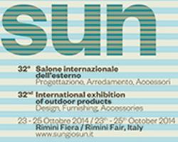 Aziende e designer insieme a SUN.LAB 2014 1