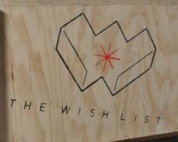 10 archistar per 10 oggetti in legno di latifoglie americane 1
