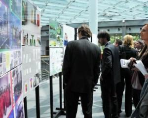 Plastic Technologies Award 2015
