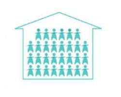 Il Futuro dell'Housing Sociale e Collaborativo 1
