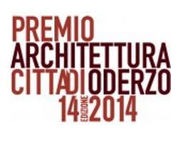 Premio di Architettura Città di Oderzo 2014 1