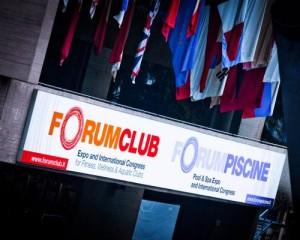 ForumPiscine 2015 1