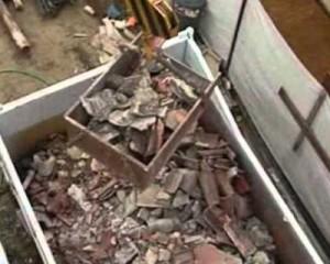 Dal Veneto nuove regole per i rifiuti edili 1