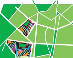 """Convegno """"Protocolli di Sostenibilità in Edilizia e nella Pianificazione Urbana."""" 1"""