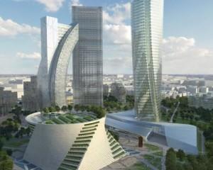 Expo 2015 e il mercato degli immobili a Milano 1