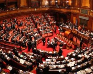 Semplificazioni fiscali sul tavolo del Parlamento 1