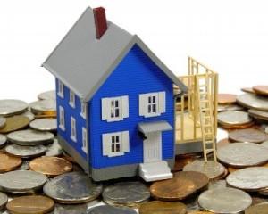 I prestiti ipotecari 1