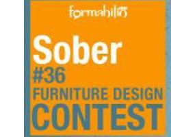 Sober, il nuovo contest di Formabilio 1