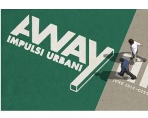 A WAY impulsi urbani 1
