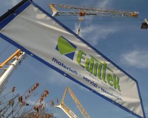 Sostenibilità e riqualificazione a Ediltek 2014 1
