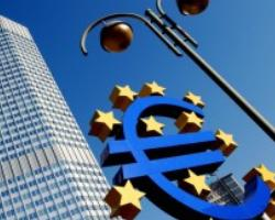 Draghi – Padoan, forte sintonia 1