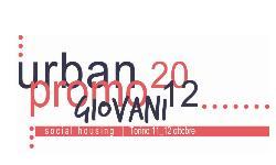Urban-promogiovani4: i vincitori 1
