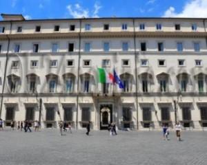 """Varato il Decreto """"Sblocca Italia"""" 1"""