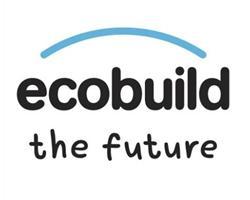Ecobuild 2015 a Londra 1