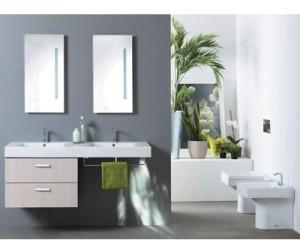 COLAVENE – Acquaceramica, soluzioni per il bagno 1