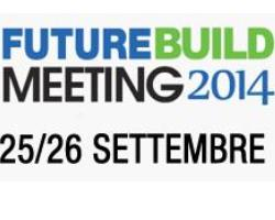 Future Build Meeting: costruire e riqualificare oggi 1