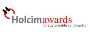 Holcim Awards 2014, i progetti vincitori