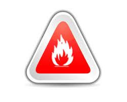 Corso su Sistemi di rivelazione e di segnalazione d'incendio