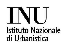 """Inu su 'Sblocca Italia': """"Non c'è il piano per le città"""" 1"""