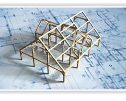 Concorso Nazionale Architettura Sostenibile 2013 1