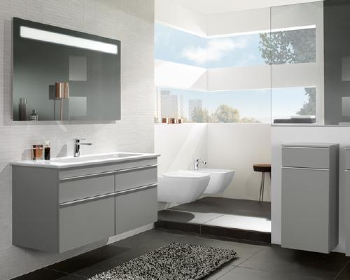 Venticello ceramiche e mobili da bagno for Ceramiche da bagno