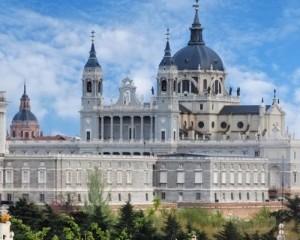 In Spagna aumentano le transazioni per comprare casa 1