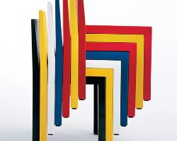 """ADI Ceramic Design Award"" per la prima volta a Cersaie 1"