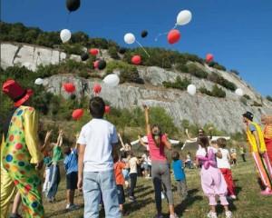 Holcim: Strategia e sviluppo sostenibile