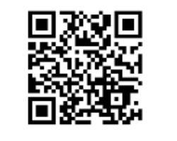 Trasparenza nelle costruzioni: Codice QR da ICMQ 1