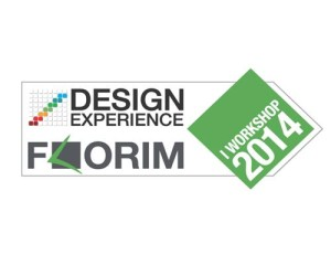 Florim Design Experience 2014