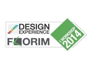 Florim Design Experience 2014 1