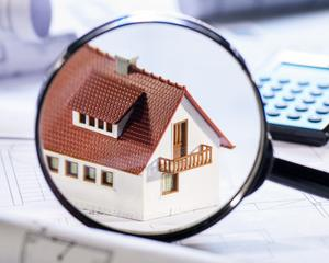 Aumenta l'offerta di case in vendita 1