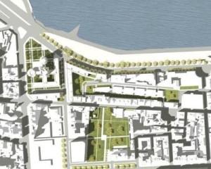 Corso Inu – Cnappc sulla Rigenerazione urbana