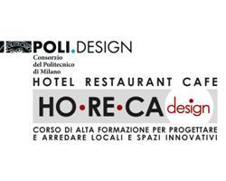 Borse di Studio Infobuild per HoReCa Design 2014 1