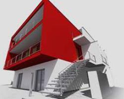 Housing – Rigenerazione edilizia 1