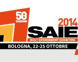 SAIE e Smart City Exhibition verso la città del futuro 1