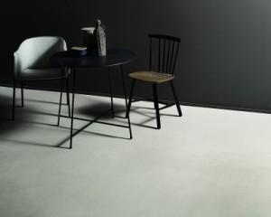 KERAKOLL – Design House 1