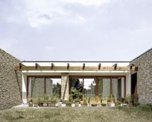 Premio Architettura NEXTLANDMARK 1