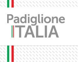 Vivaio Italia, il concept guida del Padiglione Italia 1