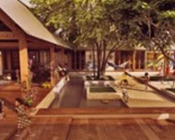 Centro d'accoglienza, lavoro e promozione sociale a Lukobe, Tanzania
