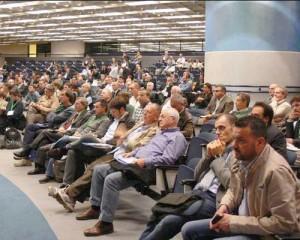 Mostra Convegno della Domotica e delle Building Technologies