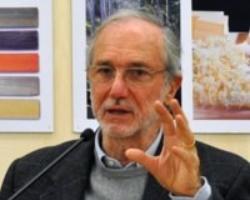 A Trento la nuova Biblioteca di Renzo Piano 1