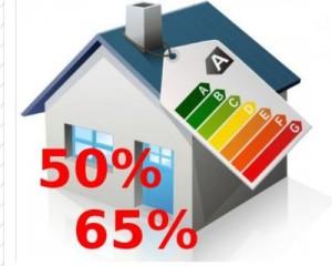 Confermati Bonus Casa e Ecobonus 1