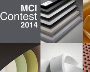 Prorogato MCI Contest 1