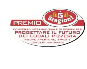 """""""Premio Le 5 Stagioni"""" seconda edizione 1"""