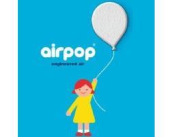 Con airpop® edifici isolati, sostenibili e accessibili